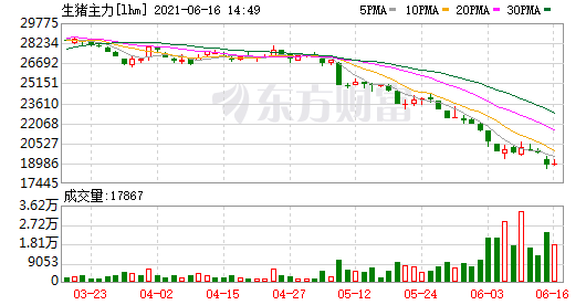 K图 lhm_0
