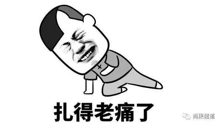 董广林┃外购小猪全军覆没的原因浅谈