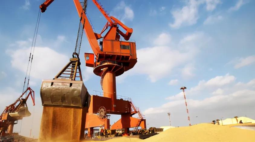 进口玉米两次拍卖释放什么信号?预测:下半年玉米价格会持续高