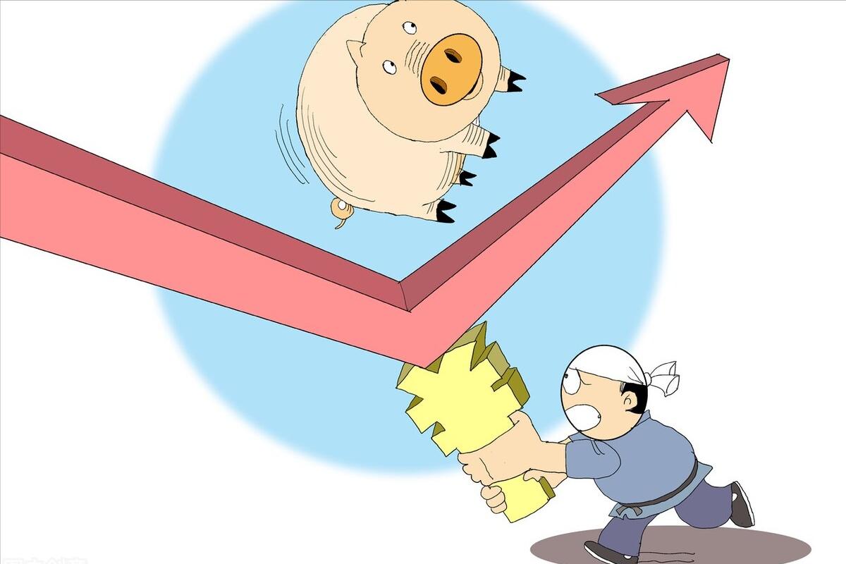 7月1日15公斤仔猪价格,仔猪价格被动摇小涨,补栏却仍有市场?