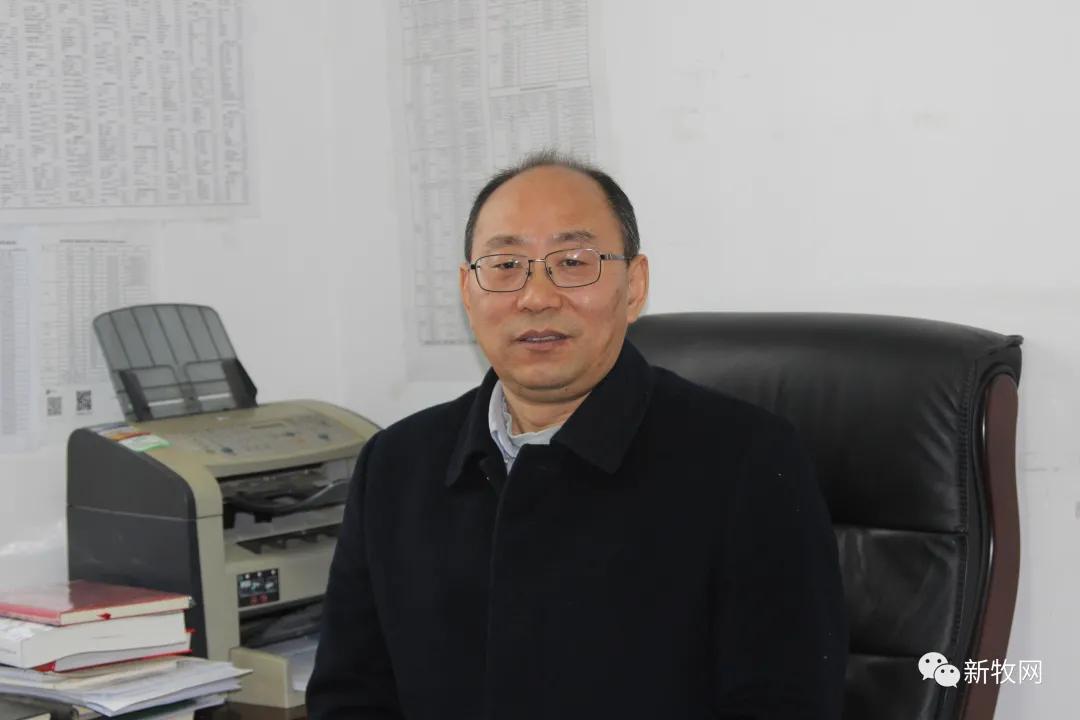 邵国青:非瘟变异株成为了非瘟防控的新难题,如何有效避免弱毒传入?