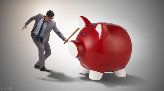 上半年养猪难赚钱,头部猪企排名再生变,谁掉队,谁最惨?