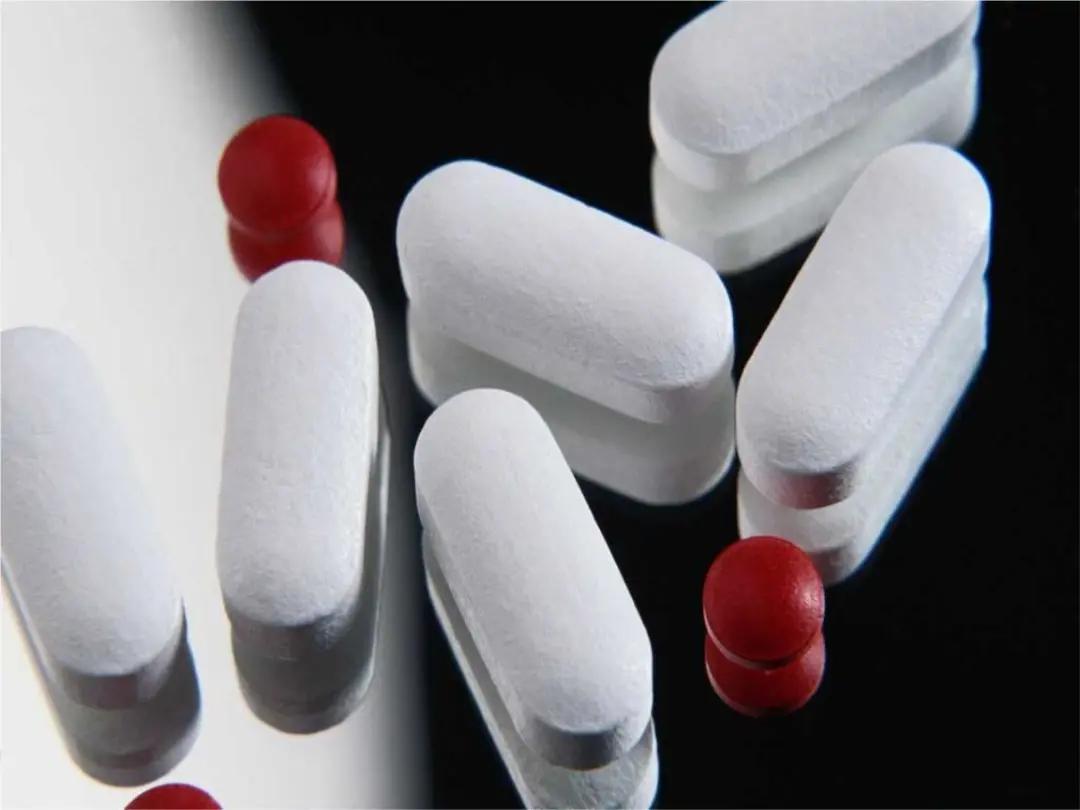 全球动物抗微生物药物使用情况报告!结论:抗微生物药物使用量为 117.48 mg/kg