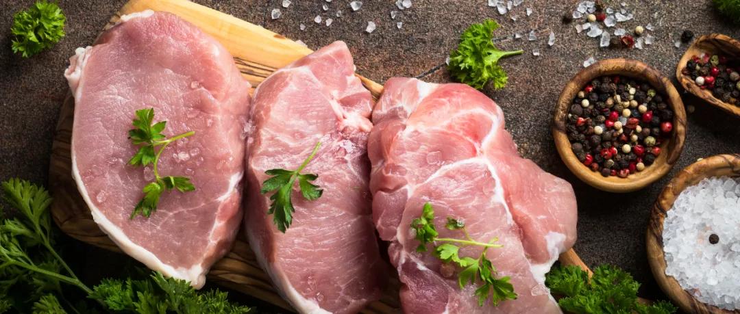 教授分享:俄罗斯的养猪模式、母猪育种的方向、与养猪业整体面临的问题