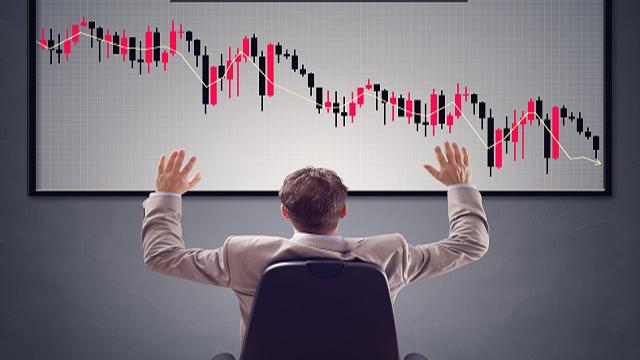 温氏股份半年亏损20-25亿,温氏股份做错了什么?怎么看待温氏股份接下来的发展?