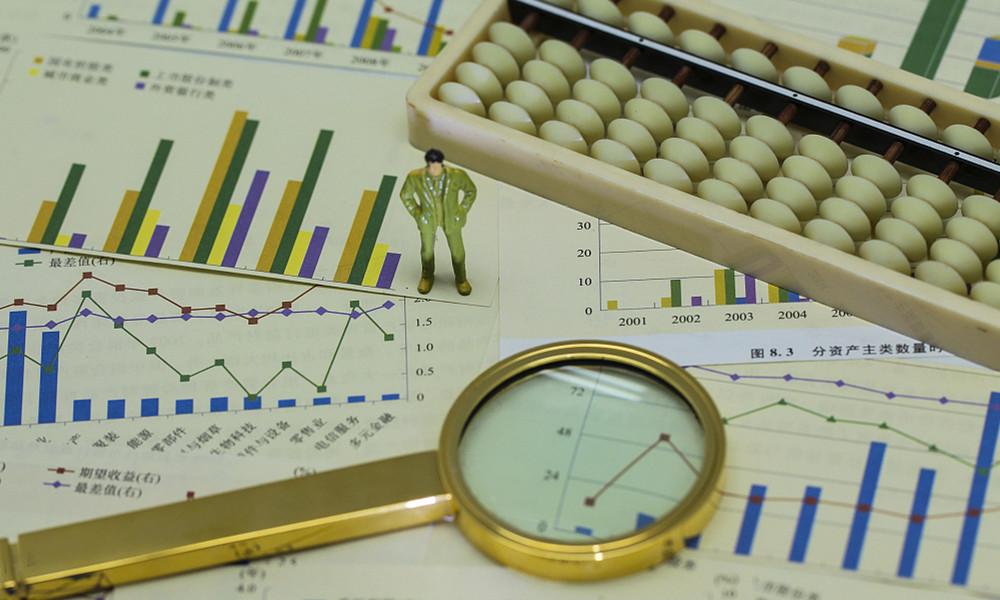 """A股市场见识到猪周期的力量!龙头股价创历史新低,""""猪周期""""上行拐点何时到来?"""