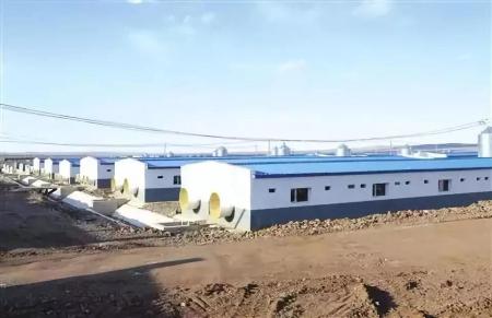 中国农科院团队:要多大规模的养猪场具有最佳边际效应