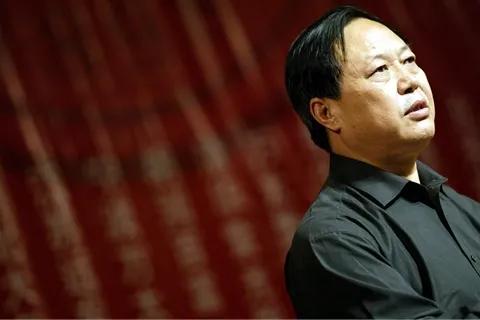 高碑店市人民法院官微:孙大午案一审宣判,8项罪名成立,获刑18年