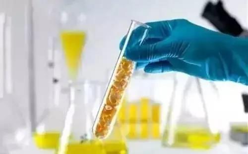智特奇王银东博士:饲用乳化剂的质量鉴别与应用,希望大家也能借鉴一下!