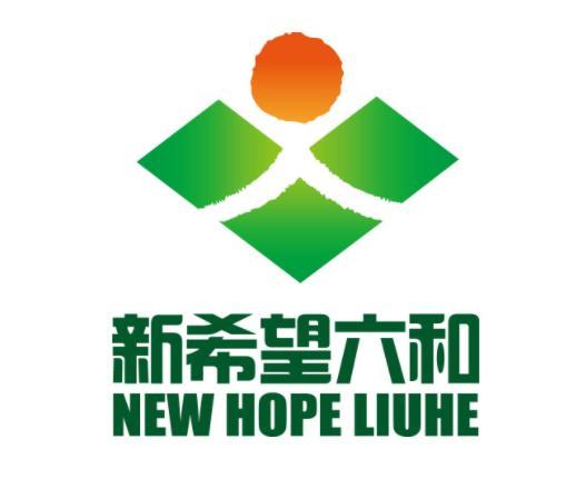 亚行和新希望签署了2,000万美元的贷款协议,用于支持养殖业