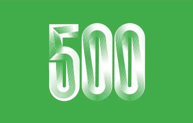 喜讯!中粮、新希望、双汇上榜《财富》世界500强