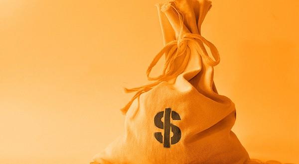 """新希望以0.5分钱优势超越天邦股份,以7.74元/斤摘得""""单价王""""桂冠,正邦单月出栏再创新高!"""