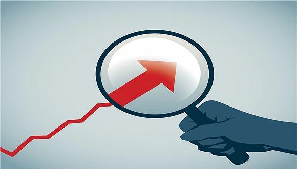 政策助力养猪企业健康发展 生猪板块小幅反弹  预计明年上半年出现低点的可能性较大