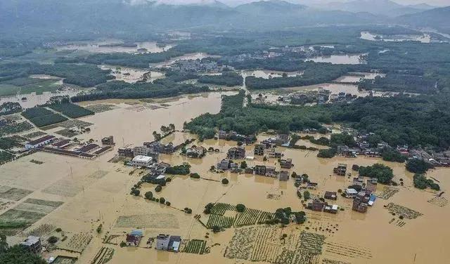 灾难无情,人间有爱,经开区这家企业向河南捐赠70余万物资,助力灾后防疫!