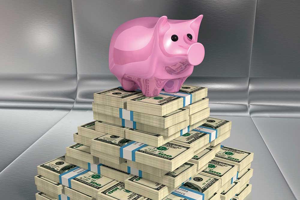 新希望7月销售生猪63.48万头,生猪销量连续四个月环比下降