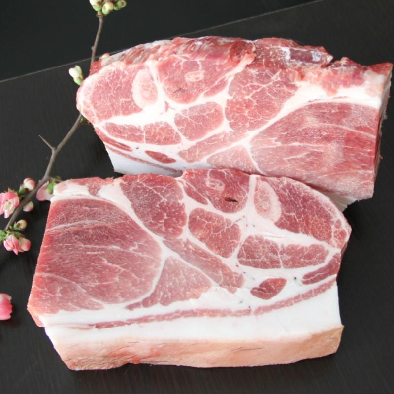 7月份兰州居民消费价格总水平同比上涨1.4% 蛋类上涨21.2% 猪肉下降40.2%
