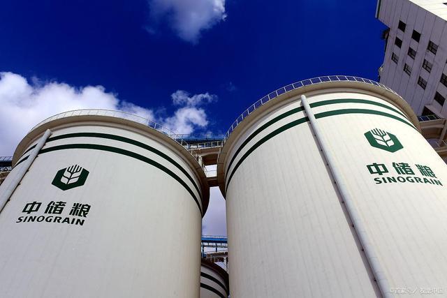国家超期存储粮定向拍卖消息公告的发布,国内主产区玉米价格应声下跌,贸易商已失去卖粮机会?