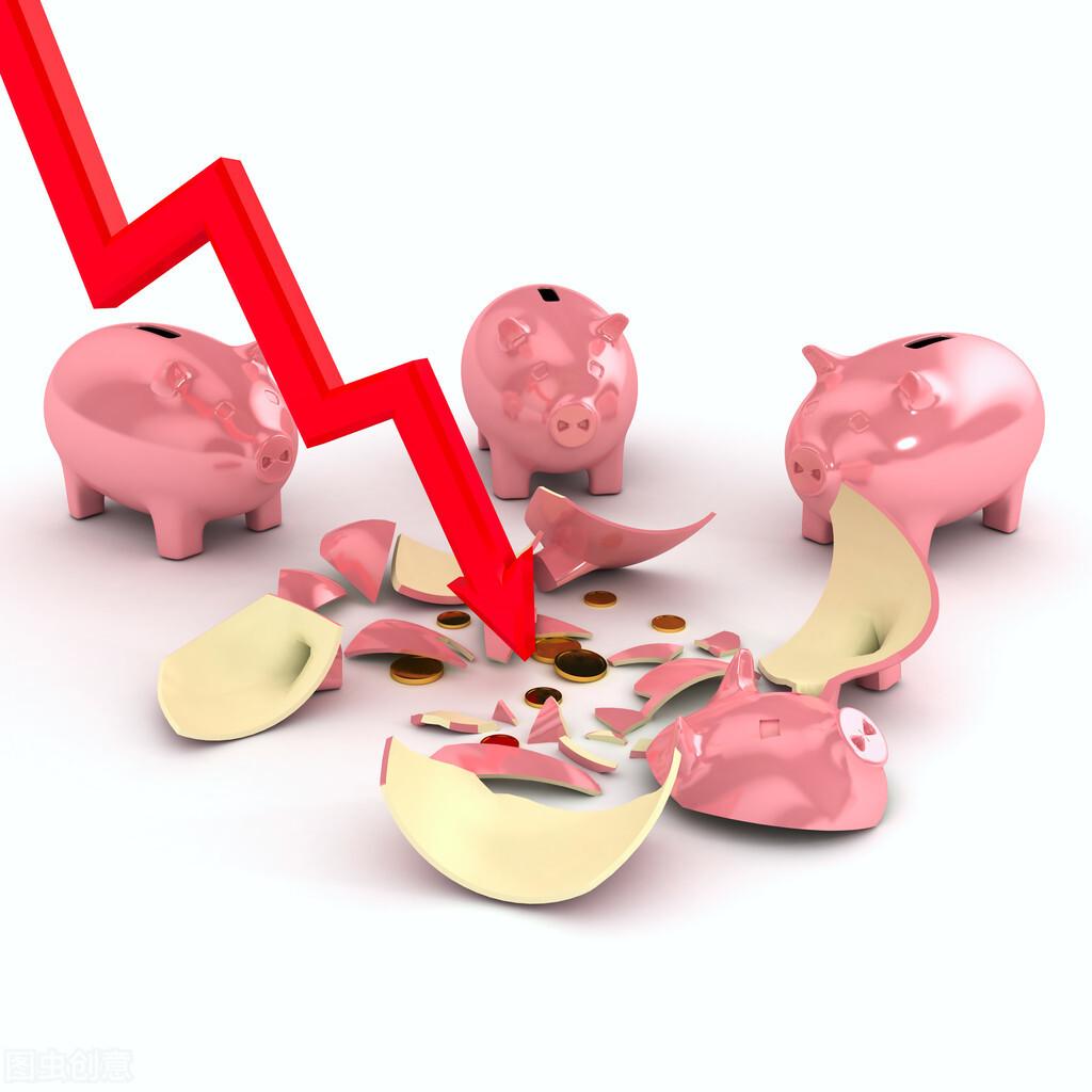 发改委8月第3周数据:养猪已连亏14周,未来猪价走势有微涨可能