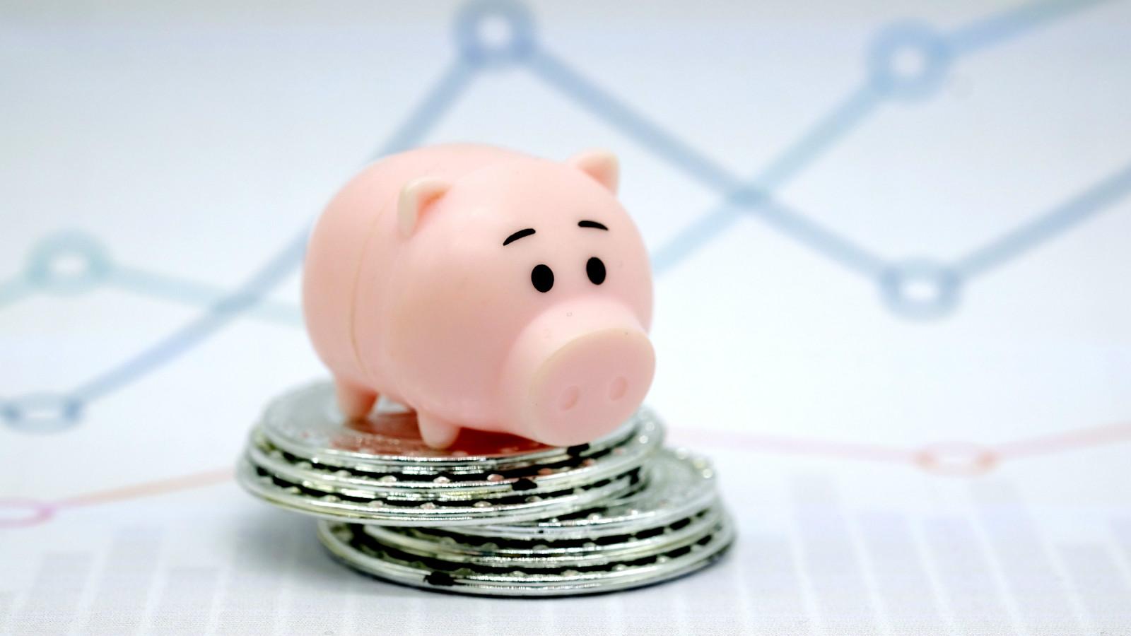 新希望参与设立生猪保供专项产业基金,基金总规模为40亿元