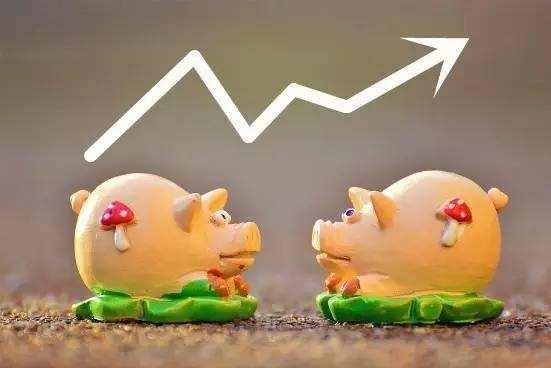 市场供需增量互抵,预计9月份国内生猪价格或保持震荡走势