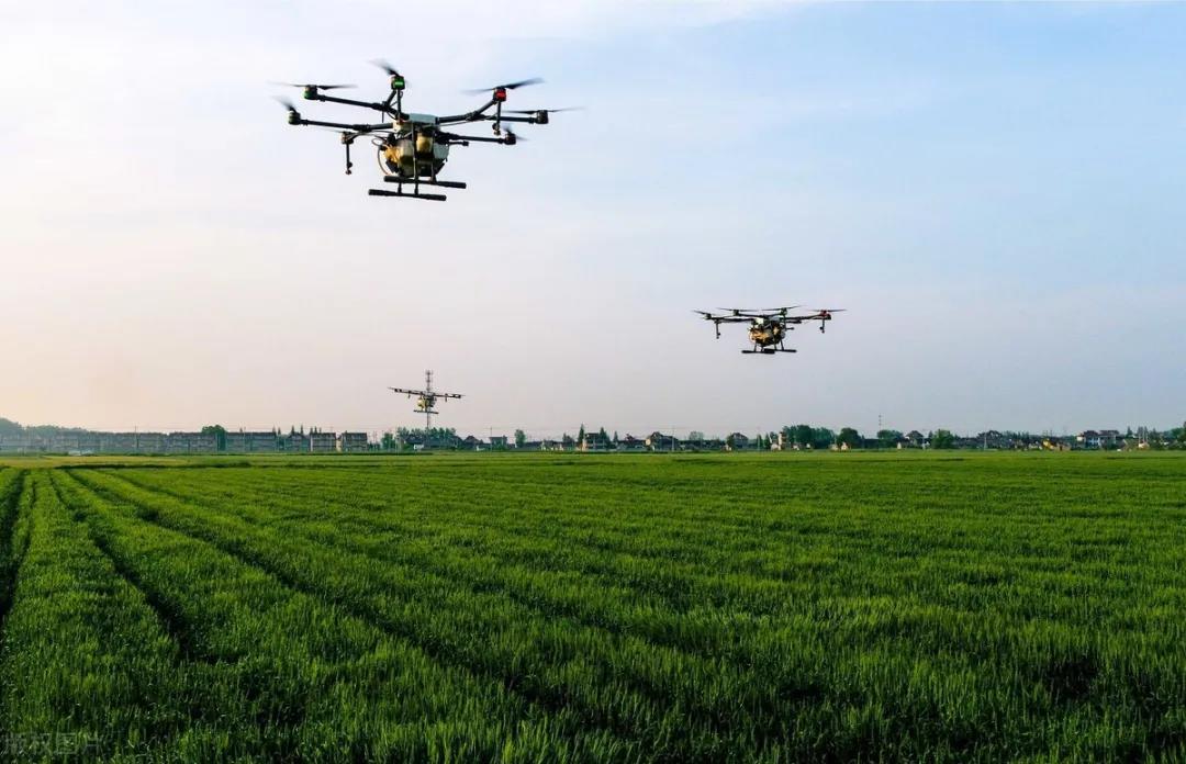 我国智慧农业重点发展任务及特色智慧农业分类推进路径