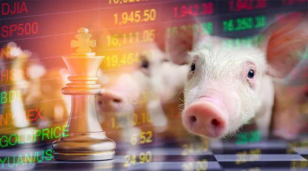 历次猪周期回顾及本轮周期展望,深度解读猪价什么时候会上涨?