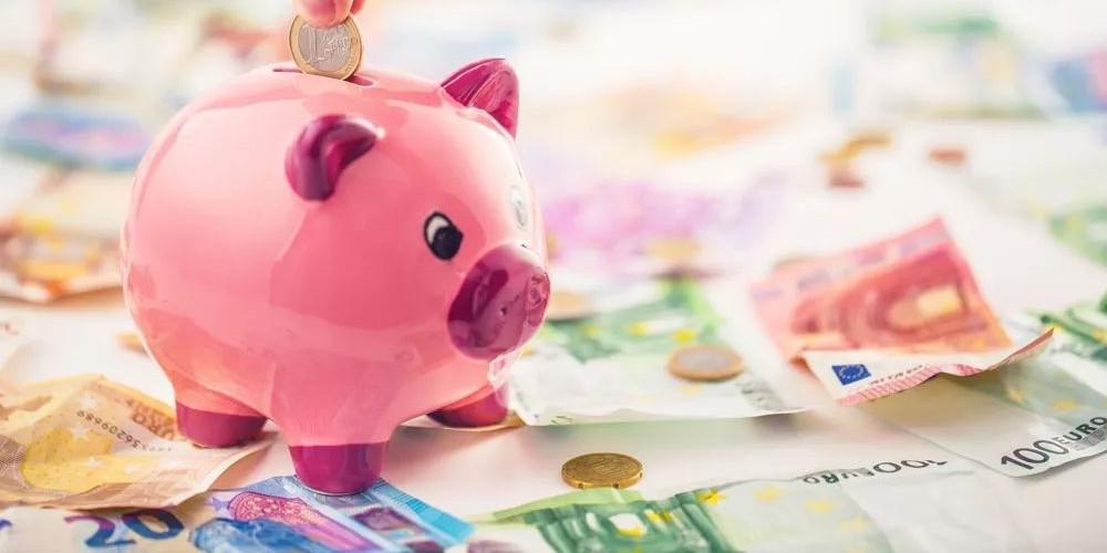"""9月17日10公斤仔猪价格:行业刮起""""攀比""""风,谁家仔猪价更低?"""