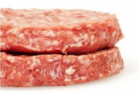 人造肉赛道升温 食品巨头ADM携巴西肉企加入战局