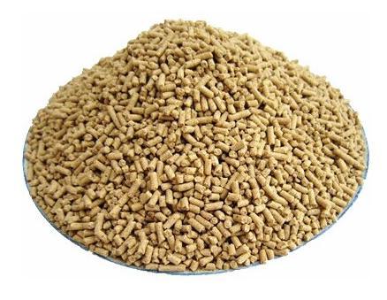 王宗礼:全国工业饲料总产量接近2.53亿吨,连续6年突破2亿吨大关