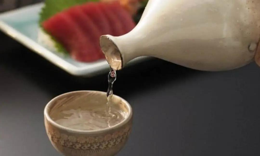 白酒可以促孕,防脱肛还可以治猪病这些你都知道吗?