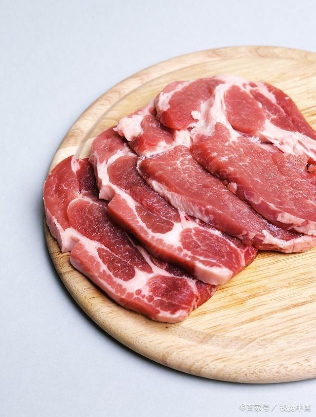 2021年10月26日全国各省市猪肉价格,生猪价格猛涨,猪肉价格还要回涨到20元吗?
