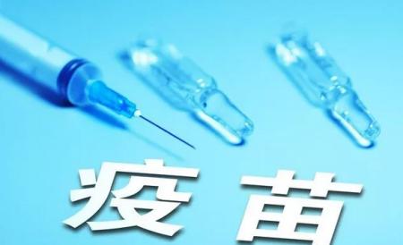 好消息!国内首个非洲猪瘟亚单位疫苗提交应急评价申请